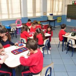 03-Sala-de-aula-Educacao-Infantil