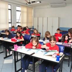 04-Sala-de-aula-1-ao-5-Ano