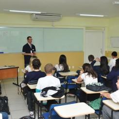 05-Sala-de-aula-6-ao-9-Ano-e-Ensino-Medio