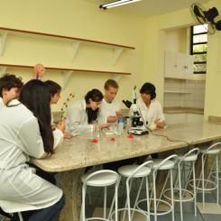 07-Laboratorio-de-Ciencias