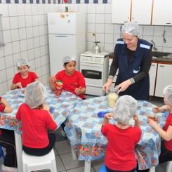 08-Laboratorio-de-Culinaria
