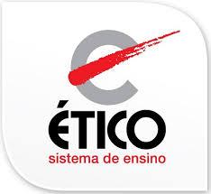 etico