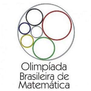 confira-o-calendario-de-2015-da-olimpiada-brasileira-de-matematica