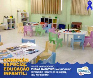 condicao_especial