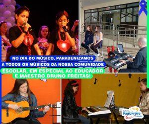 dia_musico