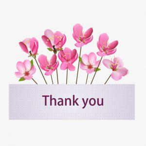 obrigado_39