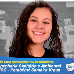 samaira