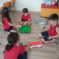 brinquedos_brincadeiras-1-copy
