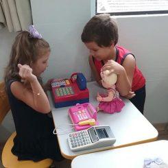 brinquedos_brincadeiras-2-copy