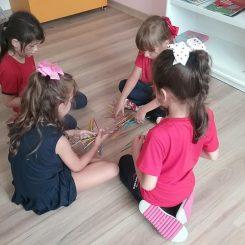 brinquedos_brincadeiras-3-copy