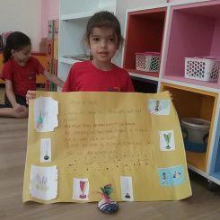 brinquedos_brincadeiras-6-copy